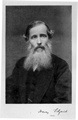 Picture of Henry Sidgwick in 1894